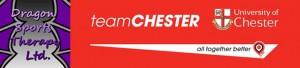 DST@ChesterFBBanner