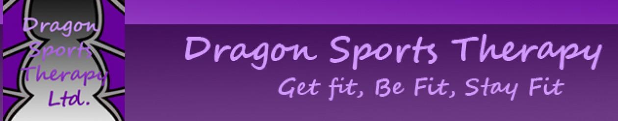 Dragon Sports Therapy